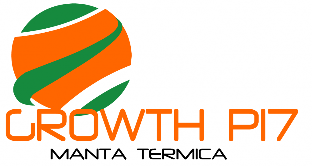 LOGO GROWTH P17